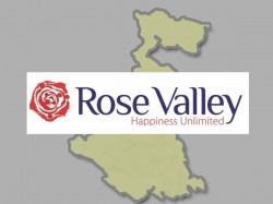 Ed Fastens Pace Of Investigation Against Rose Valley