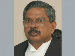 Delhi Hc To Hear Plea Against Justice Dattus Appointment As Cji