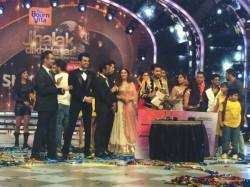 Rangrasiya S Ashish Sharma Wins Jhalak Dikhhla Jaa 7 Super Finale