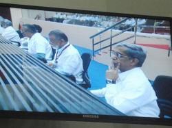 Mars Orbiter Mangalyaan Landing Today Mars Prime Minister Isro