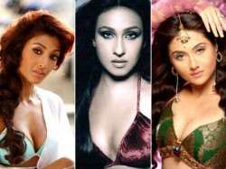 Deepika Padukone Cleavege Row Here S What Paoli Rituparna Swastika Think About This