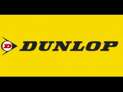 Dunlop Opens Door After A Long Time Workers To Get Their Dues Before Puja