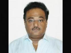 Shamik Bhattacharya Will Talk To Centre Regarding Jamaat Influence In Border Areas