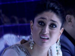 After Alia Bhatt Kareena Kapoor Dumb Moment