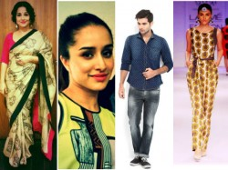 Durga Pujo Special What Will Be The Fashion For Saptami