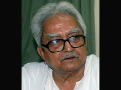 Biman Bose Decides Not To Attend Any Marriage Party In Furture
