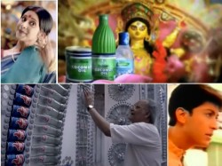 Durga Puja Special Advertisement That Will Make You Feel Nostalgic