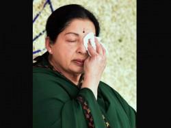 Karnataka Hc Adjourns Bail Plea Jayalalithaa To Stay In Jail Till October