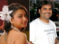Vishal Bhardwaj Wishes To Work With Shweta Basu Prasad Again
