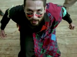 Haider Review May Be This Is Vishal Bhardwajs Best Film