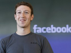 Mark Zuckerberg Will Visit India Next Week Meet Narendra Modi