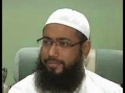 Police Threaten Me Instruct To Keep Quiet Regarding Saradha Case Asif Khan