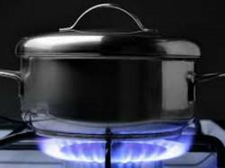 Australian Chef Kills And Cooks Girlfriend