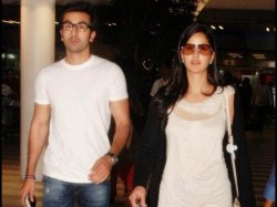 Ranbir Kapoor Is Younger Than Girlfriend Katrina Kaif