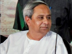 We Are Ready With Contingency Plans Cm Naveen Patnaik Assures People