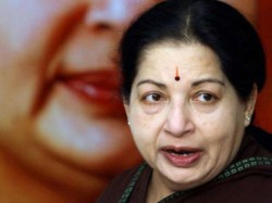 Disproportionate Assets Case Jailed Jayalalithaa Moves Supreme Court For Bail