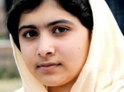 Malala Yousafzai Gets Nobel Peace Prize