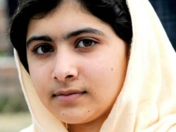 Terrorists Threaten To Kill Malala Yousafzai