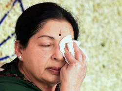 Jayalalithaa S Status As Prisoner 7402 To Continue At Least Till Friday