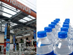 Cyclone Hudhud 26 Dead In Ap 3 In Odisha Prices Of Essential Goods Soar