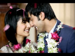 Is It A February Wedding For Ranbir Kapoor Katrina Kaif
