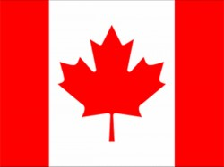 Attack On Canadas Parliament One Soldier Dead