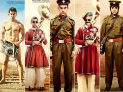 Watch Pk Trailer Confirmed Aamir Khan Alien