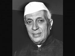 Nathuram Godse Should Have Killed Nehru Not Gandhi Kerala Rss Mouthpiece