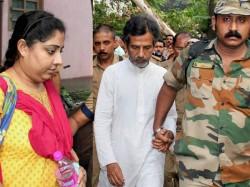 Saradha Scam International Banks Corruption Money Terrorism Fund