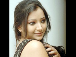Court Releases Shweta Basu Prasad From Rescue Home