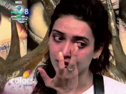 Reasons Why Karishma Tanna Wanting Her Makeup Back Is Totally Justified