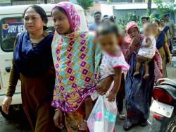Burdwan Blast How Jamaat Ul Mujahideen Bangladesh Made Comeback