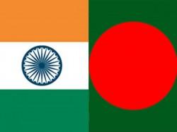 India Bangladesh Burdwan Jamaat Ul Mujahideen Nsa Terrorism