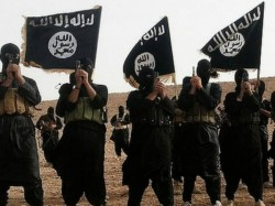 Dhanbad Men Detained For Wearing Isis Shirts