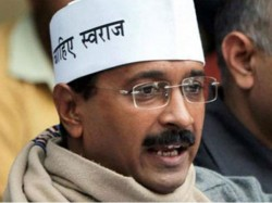 Will Never Resign Again Have Learnt My Lesson Arvind Kejriwal