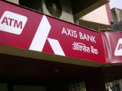 Four Banks Not Implementing Rbi Directives Regarding Atm Usage