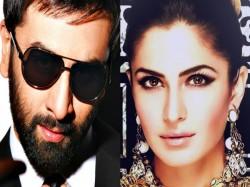 Ranbir Kapoor Katrina Kaif To Pay 15 Lakhs Rent For Apartment