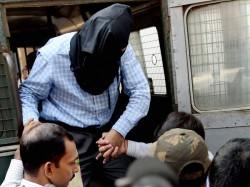Burdwan Blast Nia Questions Ssb Constable Accused Arrested Terrorism In India