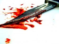 Dishonour Killing Two Men Kill Their Sisters Mother In Lahore