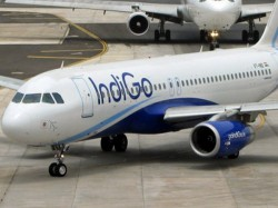 Indigo Launches Six New Flights