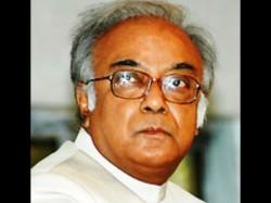 Cbi To Summon Former Finance Minister Asim Dasgupta In Saradha Case