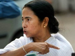 If Found Guilty In Saradha Case I Would Resign From Cm Post Says Angry Mamata