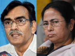 Who Would Be The Next Cm If You Go To Jail Cpm Lambasts Mamata
