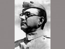 Congress Or Bjp Both Are On Same Boat Suppressing Facts About Netaji