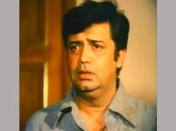 Veteran Actor Deven Verma Passes Away