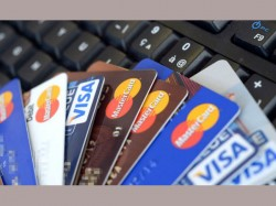 Do Not Provide Your Debit Card Number Pin Over Phone To Anybody