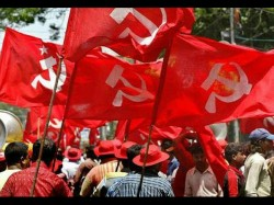 Cpm Not Going To Court Will Organise Rally In Shahid Minar Maidan