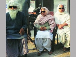 People Lost Their Vision After Eye Surgery In Punjab