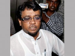 Ib Report Accuses Tmc Mp Imran For Communal Violence Case In Calcutta Hc