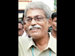 Tmc Leader Refused To Pay Toll Bashed Employees With His Shoe